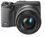 리코 컴퍼니는 리코 GXR 카메라의 신규 유닛 RICOH LENS A16 24-85mm f3.5-5.5를 발표하였다. (사진제공: 가우넷)