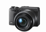 GXR 카메라 유닛 RICOH LENS A16 24-85mm는 기존의 GXR바디에 장착할 수 있는 24-85mm의 3.5배 줌 렌즈 유닛이다. (사진제공: 가우넷)