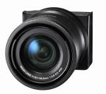 RICOH LENS A16 24-85mm f3.5-5.5는 4월 한국발매 예정이다. (사진제공: 가우넷)