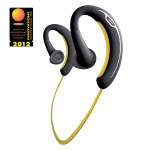 CES 2012  Jabra SPORT      .