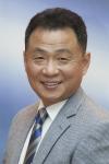 Dongyoun Sohn