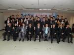 성공자치연구소, 충주세계조정선수권대회 홍보마케팅 성과 높아