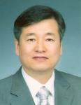 한국문예학술저작권협회 권대우 회장