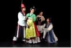 오페라 '연서' (사진제공: 세종문화회관)