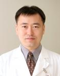 서울백병원 심장내과 나종천 교수