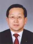 하나은행의 차기 은행장 후보 김종준 현 하나캐피탈 사장