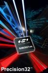 실리콘랩, 업계에서 가장 유연하고 개발자 친화적인 32비트 혼합신호 MCU 발표