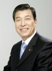 황진하 의원, 새로운 변화의 출발 '페이스북 공약 1호' 발표