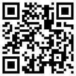 모던 웹을 위한 Node.js 프로그래밍 데모 QR코드 (사진제공: 한빛미디어)