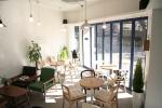 카페 유니언은 개인 카페의 홍보와 매출 상승을 위한 목적과 더불어 인디밴드의 공연문화를 다양한 지역으로 확대하기 위한 연계 활동을 시작한다.