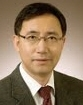 안전품질경영 전문가 김동준 박사