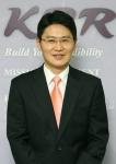 김종래 KPR 온라인PR팀 이사