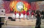 SBS 놀라운대회 스타킹 '영어킹' 태글리쉬 리허설