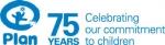 세계최대 국제아동후원단체 플랜인터내셔널 창립 75주년 맞아