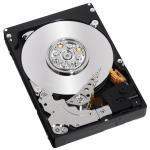 저장장치 분야의 세계적인 선도 기업 웨스턴디지털은, 오늘 기업의 미션 크리티컬 서버 및 스토리지를 위한 최적의 성능을 제공하는 3세대 S25 SAS 하드 드라이브 제품군을 출시했다고 밝혔다.