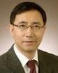 (주)마이구루 김동준 박사