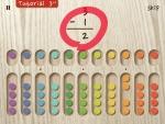 스마투스, 연산 능력 키우는 '손가락수학 주산' 어플 출시 (사진제공: 스마투스)