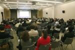 2012 스마트&소셜게임 파티, COEX에서 4월 9일 개최 예정