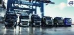 볼보트럭코리아(사장 김영재)가 볼보트럭 한국 판매개시 15주년을 기념해 오는 4월부터 볼보 트럭 신차를 구매하는 모든 고객을 대상으로 감사 프로모션을 실시한다.