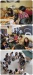 제3회 KUSDA SAT 학사관리프로그램 참가학생 모집