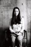 모델 장윤주 (사진제공: CJ 온리원 아이디어 페어)