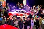 기아자동차는 4일(현지시간)부터 미국 뉴욕 제이콥스 재비츠 컨벤션 센터에서 열린 '2012 뉴욕 국제 오토쇼'에 콘셉트카 '트랙스터','Kia GT'를 비롯해 양산차 K5 하이브리드, 쏘렌토R 등 총 20대의 차량을 전시했다.