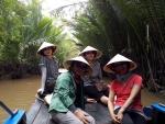 처음투어, 베트남 종단 13박 15일의 맞춤여행 인기