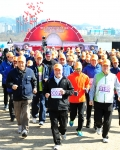 ( /KRX) 2012.4.7() 9      56  &amp;lt;2012 BULLS RACE &amp;gt; .    VIP 1Km 