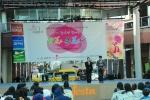 고양시자원봉사센터, 전국장애학생체전 성공개최 및 장애인날 기념 '청소년 장애인평화문화제' 열어 (사진제공: 고양시종합자원봉사센터)