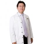 메디스캔 메르클리닉 박준균 대표원장