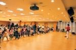 연세중앙교회 태글리쉬 학습 130여명 참여 인기리 진행