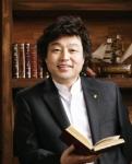 지휘자 김남윤
