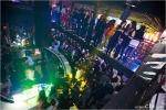 멘토투어가 오는 4월 20일 금요일 저녁 강남 '클럽홀릭'에서 '노블갱스터' 파티를 공식 협찬한다. (사진제공: 멘토투어)