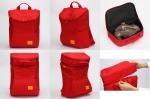 Joyheel Bag of IBNIA-Backpack for High Heeled Shoes