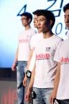 세계적인 남성잡지 맨즈헬스가 매년 개최하고 있는 '제 7회 쿨가이 선발대회' 예선이 오는 4월 21일(토)에 신세계 백화점 본점 10층 문화홀에서 진행된다. (사진제공: 디자인하우스)