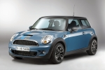 MINI   (Bayswater)