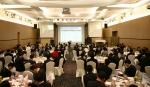 대한주택보증, 108개 주택업체 CEO 초청 워크숍 개최 (사진제공: 대한주택보증)