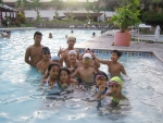 대치·목동·송파·압구정 Big4 어학원이 참가하는 필리핀 여름캠프 (사진제공: K러닝)