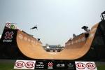 기아자동차는 4월 28일(토)부터 5월 1일(화)까지 4일간 중국 상하이 지앙완(Jiang Wan) 경기장에서 펼쳐지는 '2012 기아 아시안 X게임 (KIA X Games Asia 2012)'을 공식 후원하고, 젊고 역동적인 기아차 브랜드 이미지 높이기에 나선다.