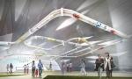 현대차그룹은 여수엑스포가 열리는 5월 12일부터 3개월간 엑스포 부지 내에서 운영하는 현대차그룹관의 세부 전시 내역과 의미를 30일 공개했다. (사진제공: 현대자동차)