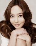 배우 이승연 (사진제공: 대한사회복지회)