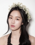 배우 정연주 (사진제공: 대한사회복지회)