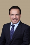 S-OIL 나세르 알 마하셔 CEO (사진제공: S-Oil)
