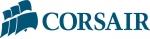커세어사 공식 로고 (사진제공: 이노베이션 티뮤)