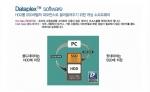 엑셀레이터 핵심 요소인 DataPlex 기능 (사진제공: 이노베이션 티뮤)