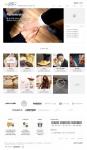 '저스트픽' 베타서비스 인기상품 완판 기록…베타2.0 리뉴얼 5월 3일 오픈 (사진제공: 위시큐브)