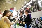 프랑스농식품수산부(MAAP)와 프랑스농식품진흥공사(소펙사)는 5일까지 열리는 서울국제주류박람회에 '프랑스관'을 개설해 방문자들을 대상으로 다양한 떼루아르의 특색있는 프랑스 와인을 소개하고 있다. 사진은 참관객들이 다양한 프랑스 와인을 시음하는 모습. (사진제공: 프랑스농식품진흥공사(SOPEXA))