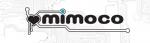 미모코사의 공식 로고 (사진제공: 이노베이션 티뮤)