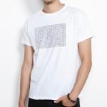 디자인 티셔츠 전문브랜드 디자인레이스 (사진제공: 휴먼파워)