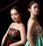 Ahn's Hanbok (사진제공: 유송)